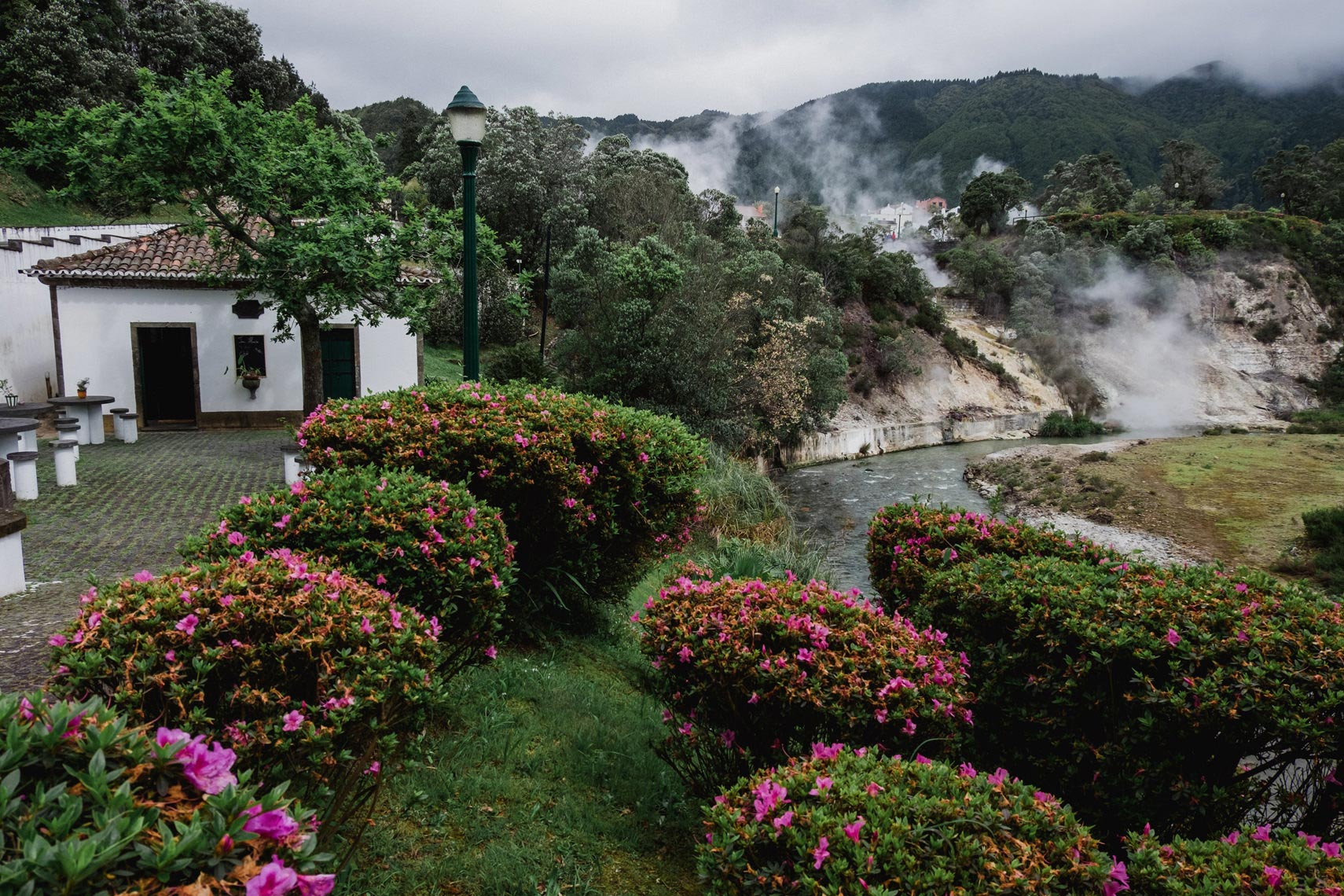 FURNAS_PHOTOGRAPHER_01