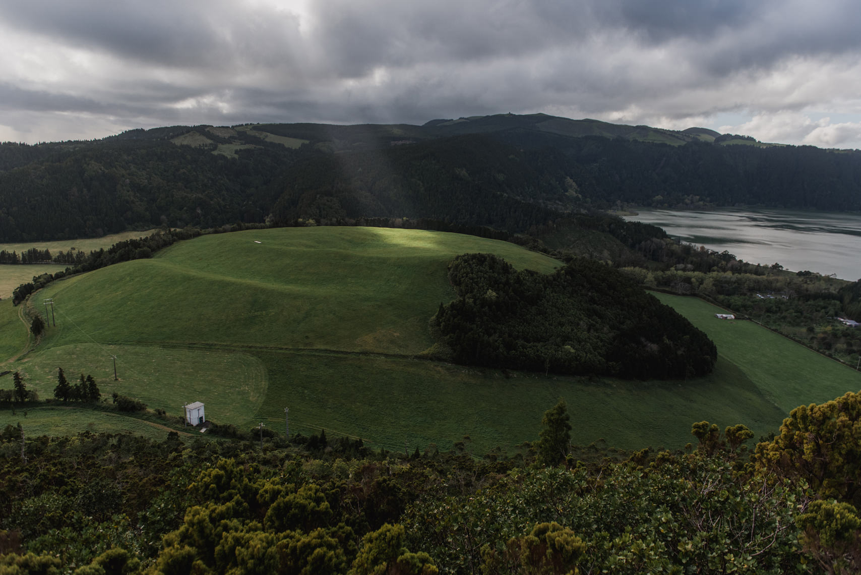 FURNAS_PHOTOGRAPHER_30